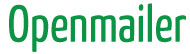 openmailer