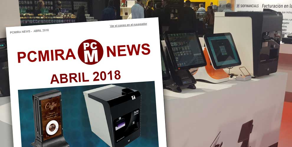 pcmira news abril 2018