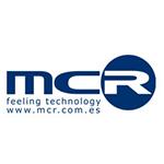 mcrinfoelectronic