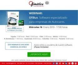 webinar gratuito software autocares