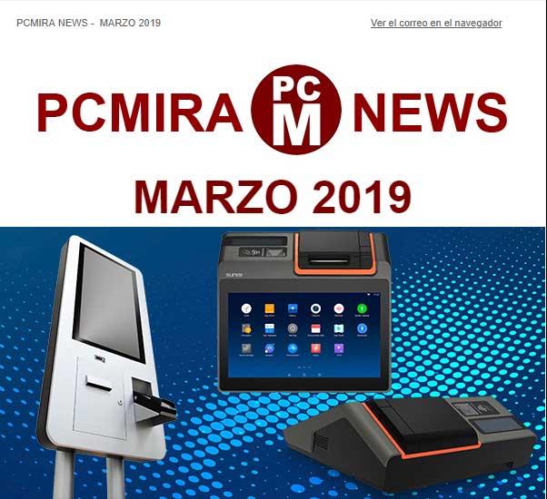 pcmira news 2019