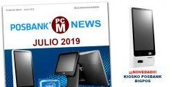 PCMIRA Newsletter