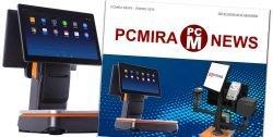 pcmira news 2020