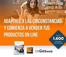 Software OfiGesweb y Prestashop