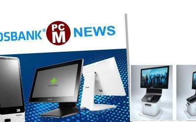 Posbank News